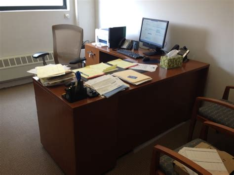 csn office furniture 73 office furniture give away office furniture give