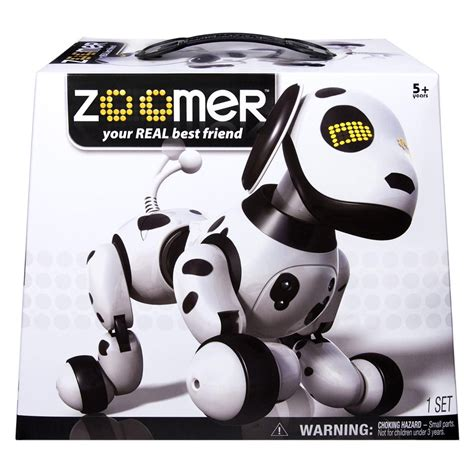 zoomer interactive puppy 301 moved permanently