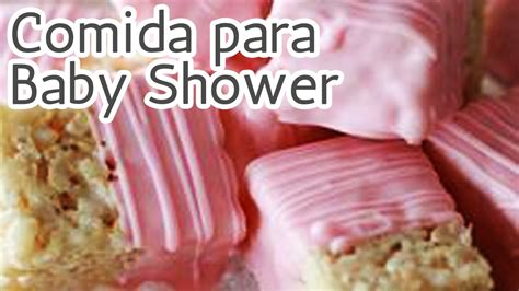 Comida Para Un Baby Shower by 40 S 250 Per Ideas Comida Para Un Baby Shower Hd