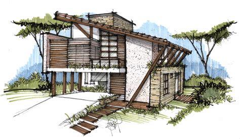 17 dibujos de casas arquitectura de casas perspectiva pinterest perspective croquis and aquarela arquitetura pesquisa google sketches
