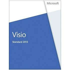 visio 2013 price microsoft office visio standard 2013 eng esd price in