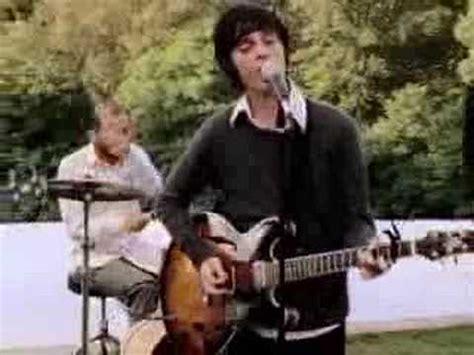 your backyard lyrics nightmare of you i want to be buried in your backyard lyrics