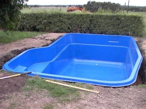 small above ground pools for small backyards small above ground pool google search backyard