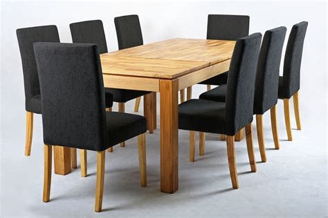 Black Fabric Dining Room Chairs Vasa Modern Fabric Dining Chair With Changeable Cover Onyx Black With Faux Suede Dining Room