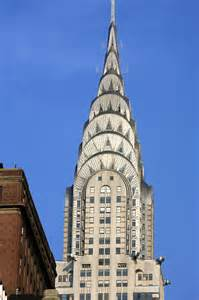 What Is The Chrysler Building Made Of File The Chrysler Building 5918428133 Jpg Wikimedia