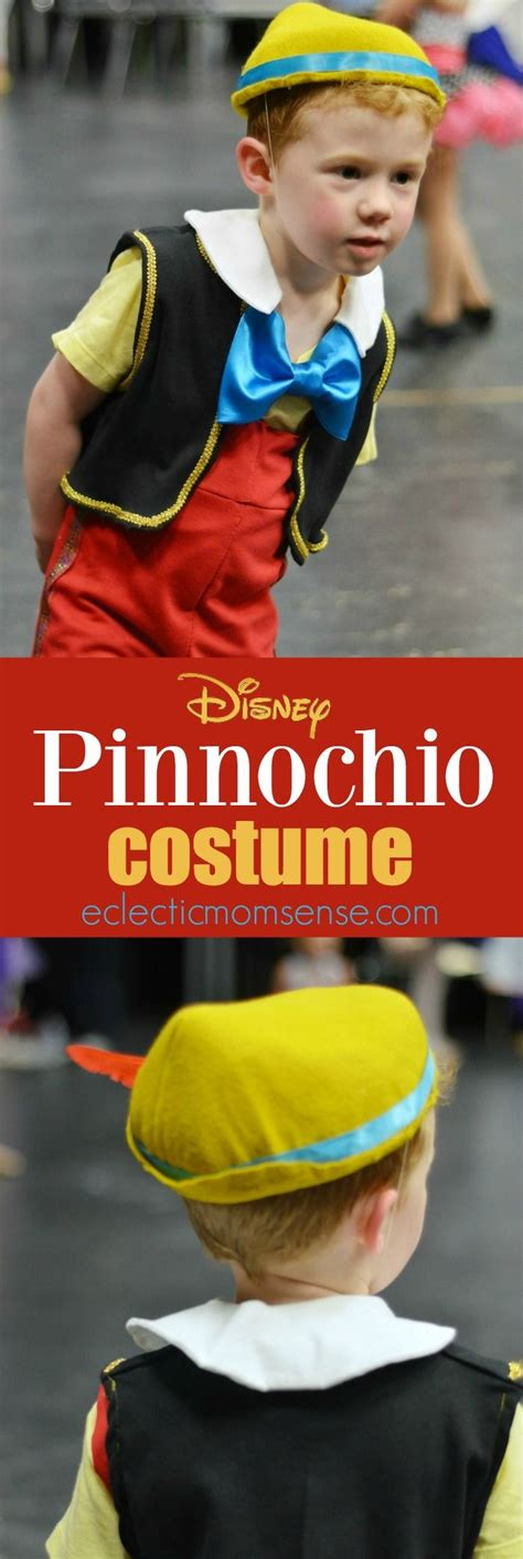 Breech Afc Pendorong Afc Costume 747 best costumes images on disney costumes epic and costume tutorial