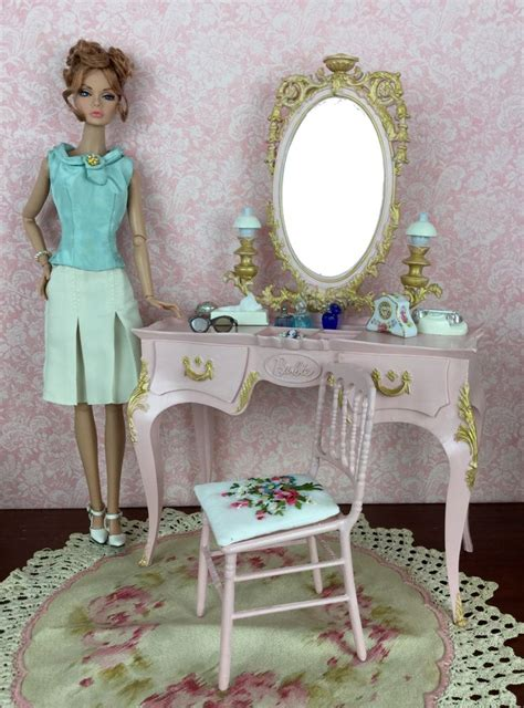 best 25 barbie doll accessories ideas only on pinterest 362 best diorama ideas images on pinterest baby doll