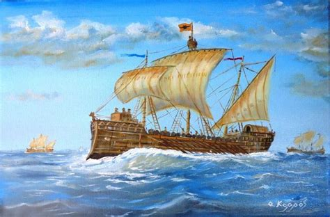 viking boats song 17 best images about armada antiga e medieval on