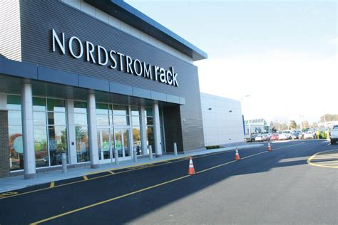 When Does Nordstrom Rack Open by Nordstrom Rack Set To Open Thursday Warwick Beacon