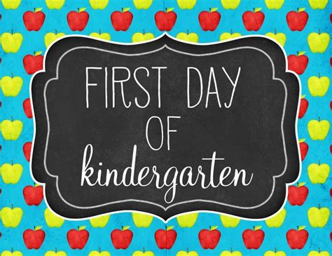 Road Day Preschool by 1000 Ideas About Day Printable On