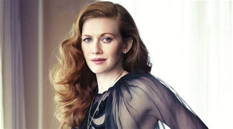 Tuner The Killing by 1000 Ideas About Mireille Enos On