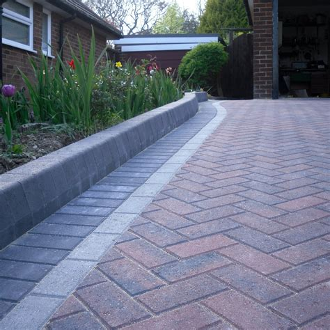 block paving patio block paving driveways maidstone broadoak paving ltd