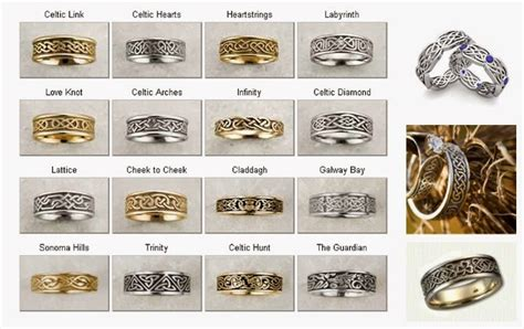 Wedding Registry Meaning by Wediquette And Across The Board Wedding