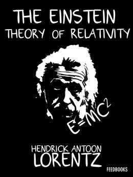 einstein theory  relativity full   books