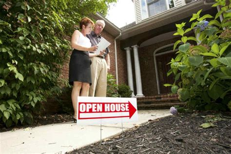 what to look for when buying house what to look for when buying a house in st louis