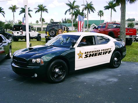 Broward Sheriff Office by Broward County Sheriff S Office