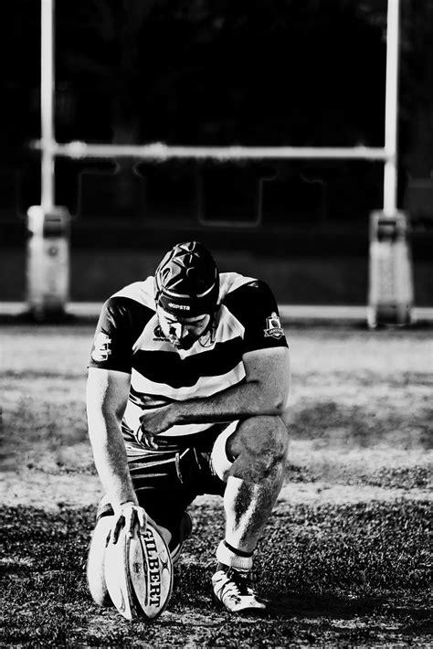Les 17 meilleures images du tableau Rugby - Les sportifs d