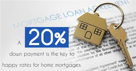 loans for houses with no payment 28 images bass c f
