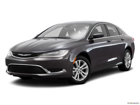 chrysler jeep 2016 2016 chrysler 200 dealer serving riverside moss bros