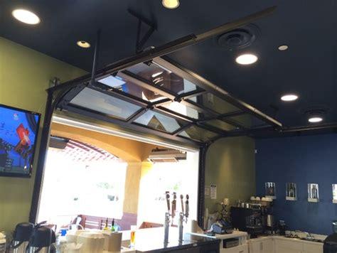 Overhead Door Sioux City A Garage Door For Every Room In Your Home
