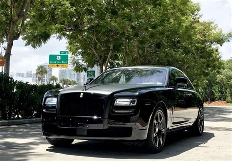 matte rolls royce ghost sebastian devolga events rolls royce ghost matte black