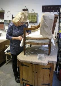 upholstery courses uk traditional upholstery courses intermediate level now