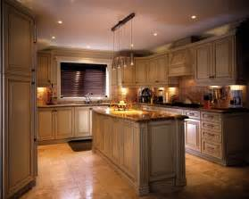 Boston Design And Manufacturing Ltd Photo Gallery Boston Kitchen Designs