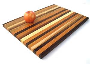 unique wood cutting boards handmade wood cutting board grand and convinient by deliasophia