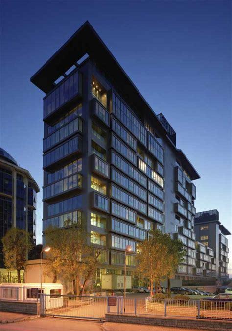 turkish zeytinkaya residences i want to build a house like this istanbul architecture turkish buildings e architect
