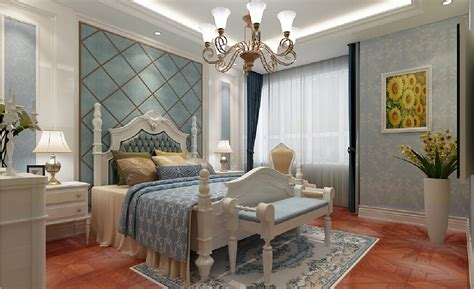 european bedroom european style minimalist bedroom soft wall interior design