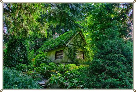 fairy tale cottages xcitefun net