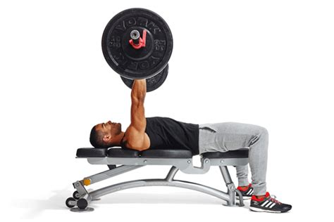 bench press gif bench press gif orc muscle gifs search find make share
