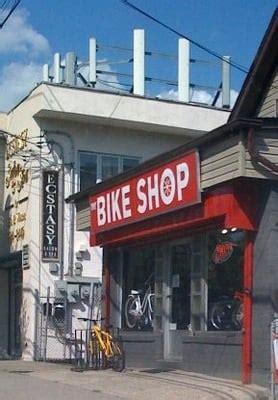 the bike shop of staten island bikes great kills
