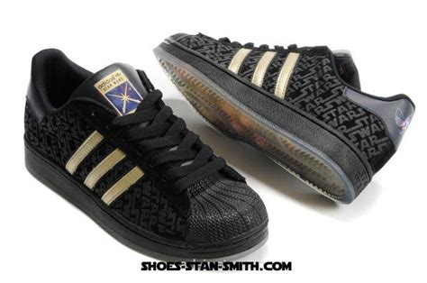 Adidas Superstar High 01 commodity mens adidas superstar 2 wars trainers