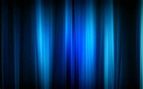 blue draperies blue curtain wallpapers hd wallpapers id 3302