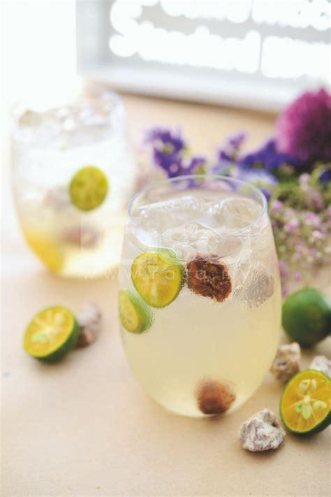 tutorial membuat jus mangga cara membuat jus buah buahan manfaat lengkap jus buah naga