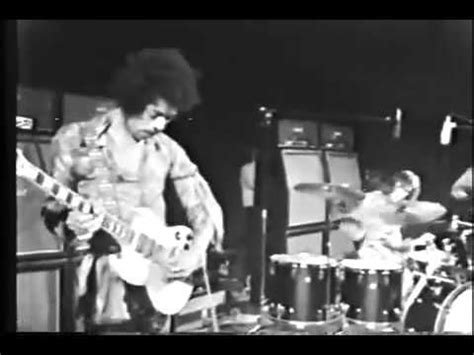 red house jimi hendrix 1194 best images about all things 1960 s on pinterest
