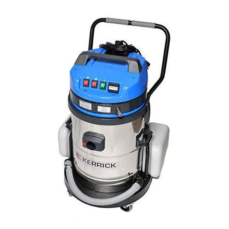 upholstery cleaner vacuum kerrick riviera commercial vacuum cleaner carpet extractor