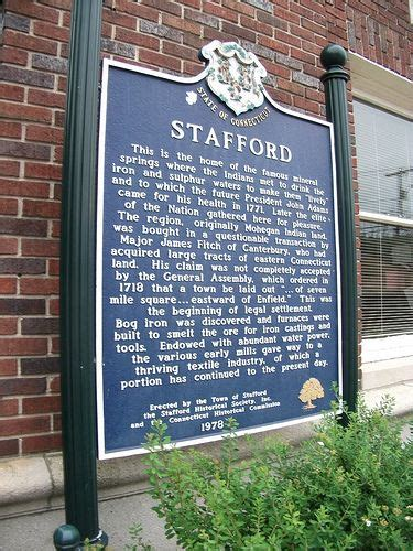 10 images about travel stafford springs connecticut on