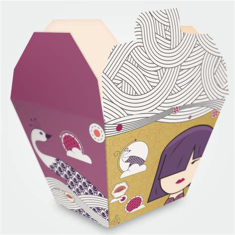 chinese take out box template winter valentines chinese take out box bing images