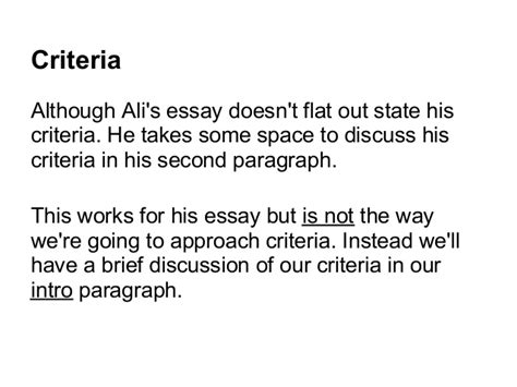Juno Essay by Juno Essay Top Tips For Writing In A Hurry Juno Essay Introduction Essay For College Application