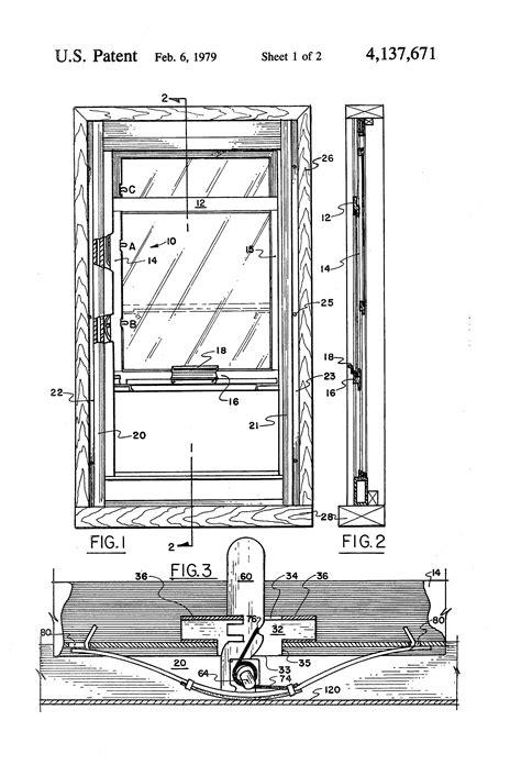 Milgard Patio Door Replacement Parts by Vinyl Windows Milgard Vinyl Windows Replacement Parts