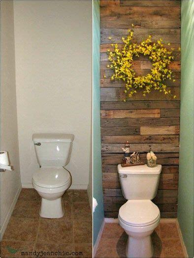 diy small bathroom remodel small bathroom makeovers small master bath remodel diy
