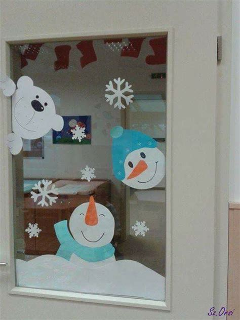 Hermoso  Papel Decorativo Para Pared #7: 3212-dekoracja-zimowa.jpg
