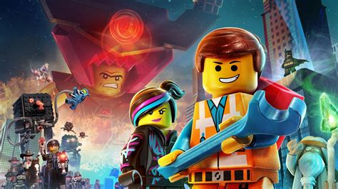 film kartun lego kenapa lego movie selalu jadi film terbaik mldspot