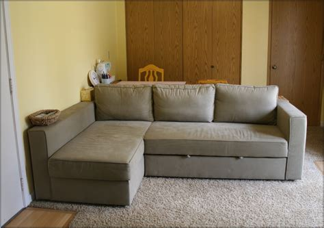 Ikea Sleeper Sofa Sectional Ikea Sectional Sofa Sleeper Charming Sofa Beds Futons Ikea At Sectional Bed The Gather Thesofa