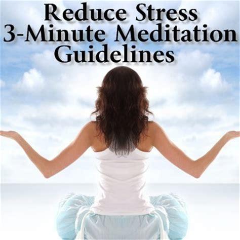 Deepak Chopra Detox Review by Dr Oz Deepak Chopra 21 Day 3 Minute Meditation Cleanse