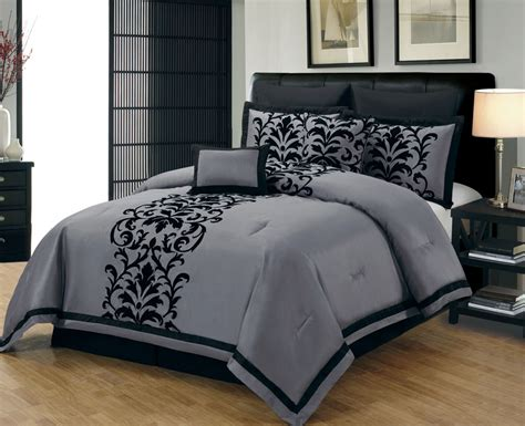 King Bed Comforter by Gorgeous Comforter Sets Simple Bedding