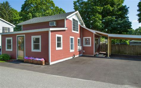 tiny houses for sale in ny dutchess county tiny house for sale dover plains hudson valley ny