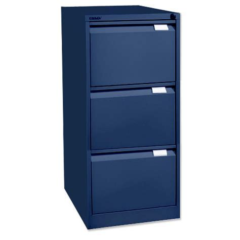 3 Drawer Filing Cabinets   Cheap Filing Cabinets